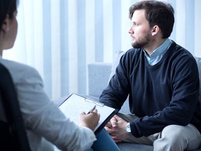 Psychotherapy & Behavior Therapy